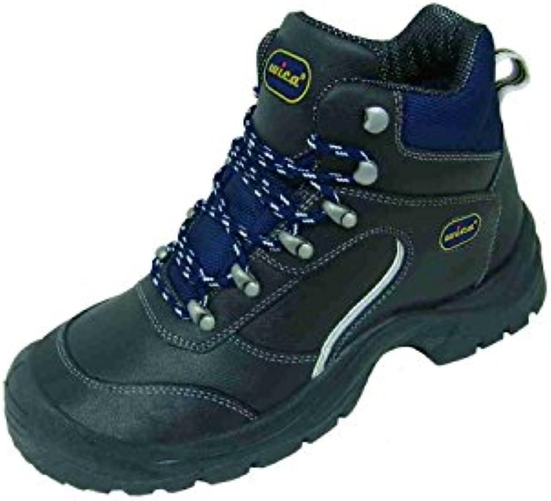 schnürstiefel S3/zapato de seguridad S3