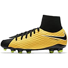 scarpe da calcio nike con calzino