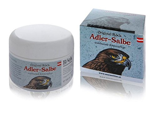 adler-salbe-muscle-pain-relief-balm-50ml-organic-natural-healing-remedy-for-muscular-tension