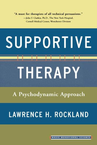 supportive-therapy