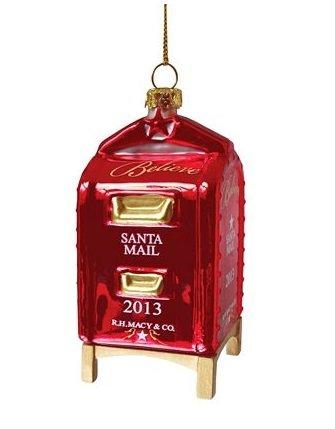 macy-s-si-virginia-2013-rojo-cristal-buzon-adorno-de-navidad