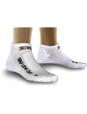 X-Socks Erwachsene Funktionssock