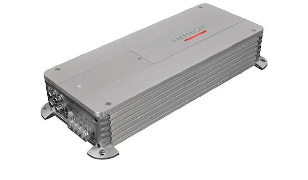 Emphaser Ea 1300 Elektronik