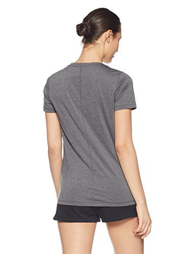 Under-Armour-Womens-Ua-HeatGear-Short-Sleeve-Shirt