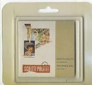 "The World Girl (3"" CD-Single)"