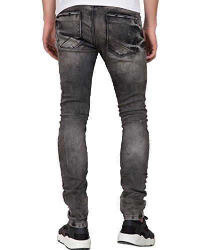RED BRIDGE - Jeans - Homme standard
