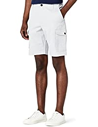Suchergebnis auf Amazon.de für  bermuda shorts herren  Bekleidung 88c9cc1cf9