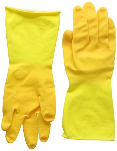 marigold-extra-life-kitchen-glove-medium-1-x-6-pairs