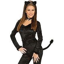 Disfraz de gato disfraz animal 827a7eb3696