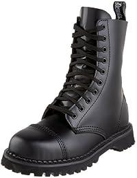 Pleaser Men's Rocky 10 Boot