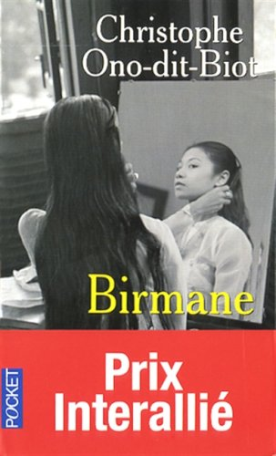 "<a href=""/node/18038"">Birmane</a>"