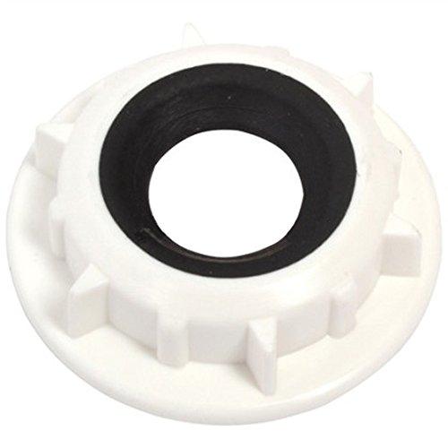 spares2go-top-bras-superieur-pour-ecrou-et-joint-pour-hotpoint-lave-vaisselle