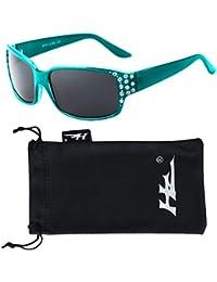 9f326c6217d6 HZ Series Diamante – Women s Premium Polarised Sunglasses ...