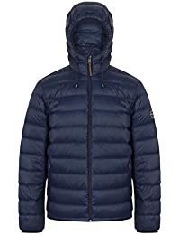 Amazon.co.uk  Ralph Lauren - Coats   Jackets   Men  Clothing 0d2ef596285e