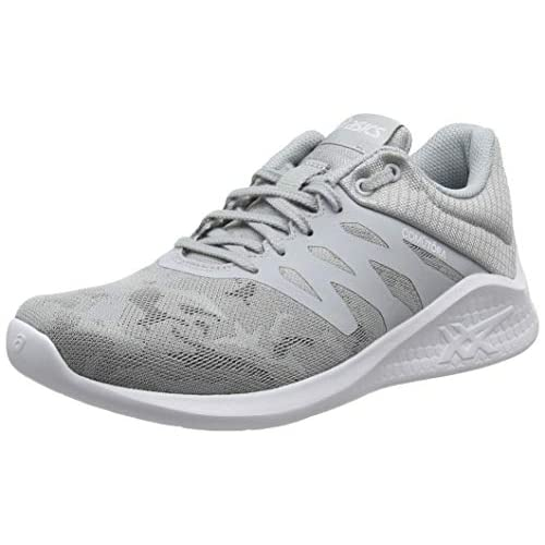41Pbqq7ureL. SS500  - ASICS Women's Comutora Mx Running Shoes