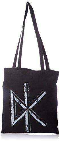 dead-kennedys-distressed-dk-logo-tote-bag