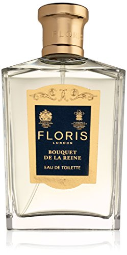 floris-london-bouquet-de-la-reine-eau-de-toilette-100-ml