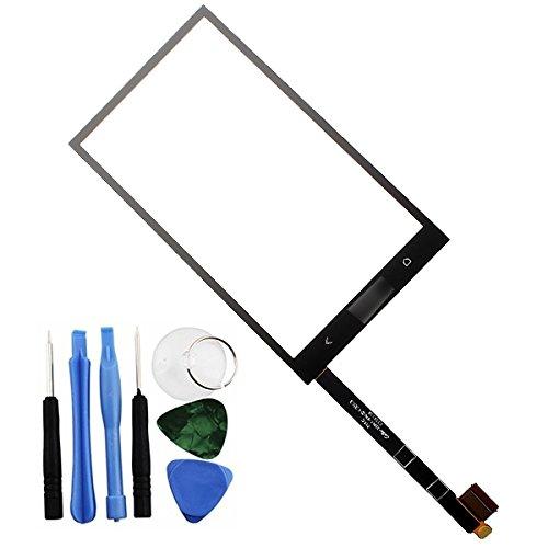 bislinksr-devant-verre-digitizer-toucher-ecran-lentille-outils-pour-htc-one-m7-801e-801n