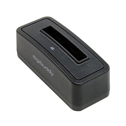 Estación carga batería 1301 Samsung Galaxy S5 Dx;adecuado