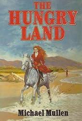 Hungry Land