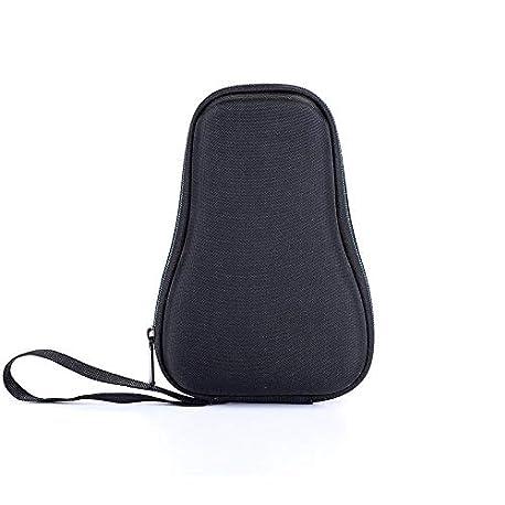 iBaste ES Estuche de Almacenamiento de Label Manager Handheld Maker Handbag Label Manager 160 280 Easy Portable Label Maker B