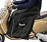 Original Vespa Fahrerbeinschutz für LX S PX 50-125