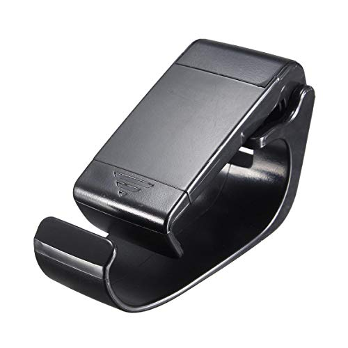 K8U151 @FATO Universal Holder Stand Game Handle for Xiaomi Gamepad PS3 -