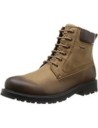 Unisex Adults Jr Sofia F Boots Geox