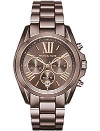 Michael Kors Damen-Uhren MK6247