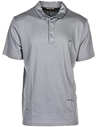 13d64943 Amazon.co.uk: Michael Kors - Tops, T-Shirts & Shirts / Men: Clothing
