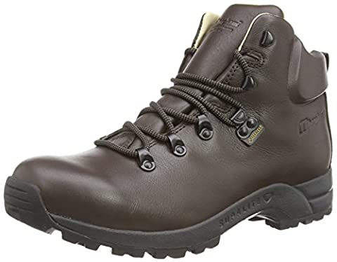 Berghaus Men's Supalite 2 GTX Boot, Brown (Chocolate Cp1), 10 UK