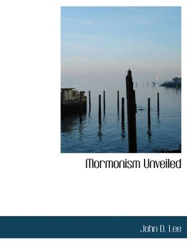 mormonism-unveiled