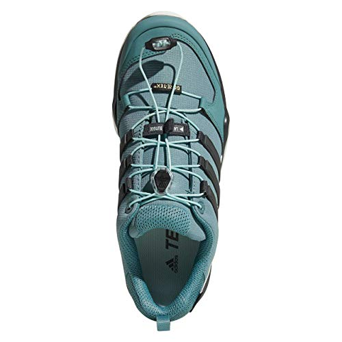 Bild von adidas Damen Terrex Swift R2 GTX Trekking-& Wanderhalbschuhe