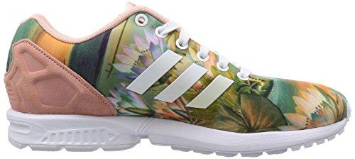 adidas M19451, Running Femme Multicolore