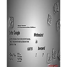 Il Transumanesimo italiano: Una nuova scienza sociale del XXI secolo. Libri Asino Rosso