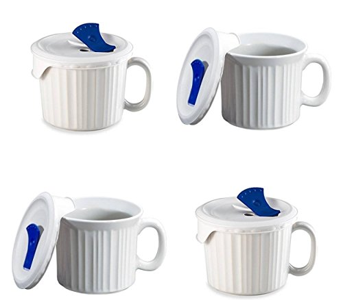 corningware-pop-in-mug-4-mugs-with-vented-plastic-covers-bake-microwave-20-oz-591ml-french-white-by-
