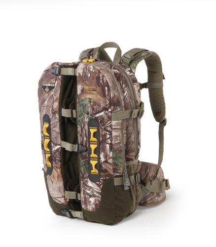 tenzing-tc-sp14-shooters-pack-hunting-backpack-realtree-max-xtra-by-tenzing