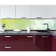 Suchergebnis auf Amazon.de für: Küchenrückwand Abstrakt