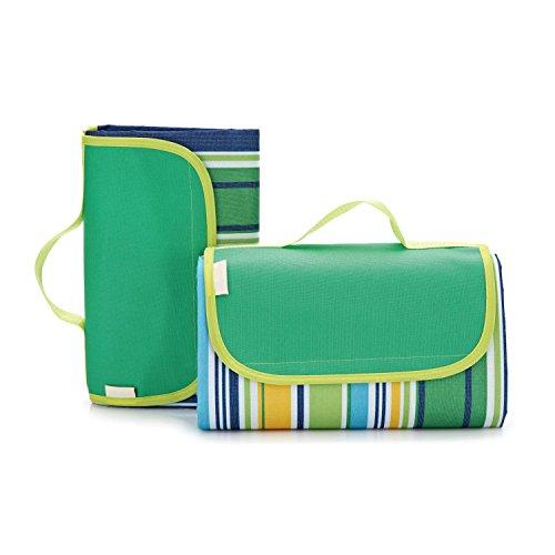 mode-portable-multifonctionnel-etanche-pratique-tapis-de-couverture-tapis-avec-utilisation-en-exteri