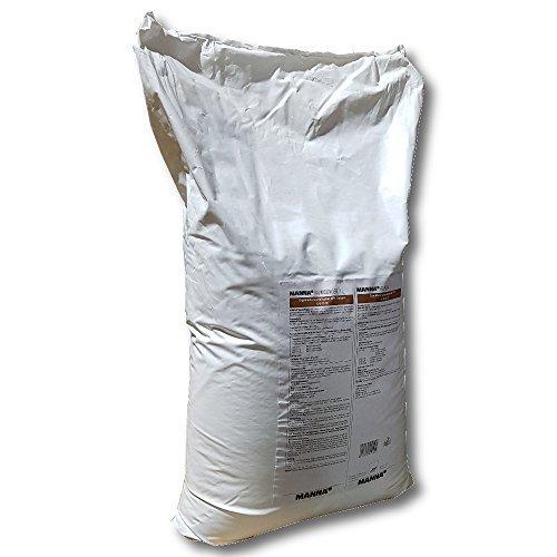 MANNA® Baumdünger 25 kg