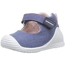 53219fe1795 Amazon.es  zapatos biomecanics niña