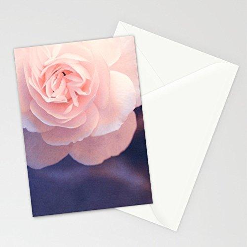 design-fotokunst-postkarte-claudia-drossert