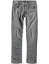 DC Shoes Straight Up - Jeans - Droit - Homme
