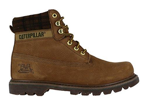 Caterpillar - Colorado, Stivali  da uomo Syrup (712056)