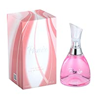 Sapil Promise 920 100ml Eau de Parfum Spray, 3.38 Ounce