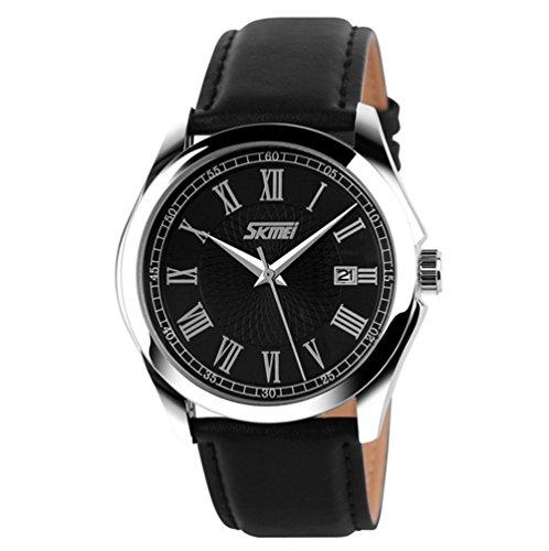 xxffh-reloj-casual-digital-mecanica-solar-pareja-seccion-estudiante-cinturon-de-cuero-ronda-diametro