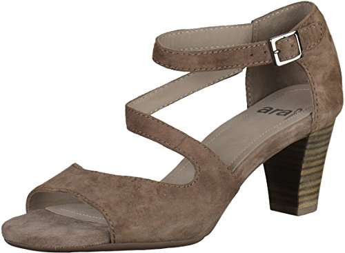 Sandales Taupes Taupe