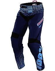 Inconnu R-Core Supra Pantalon Vtt Enfant Garçon