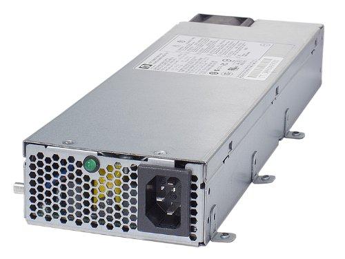 HP 1000W Power Supply Unit **Refurbished**, 379123-001 (**Refurbished**) (Us-kit G5)