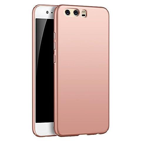 Huawei P10 (5.2